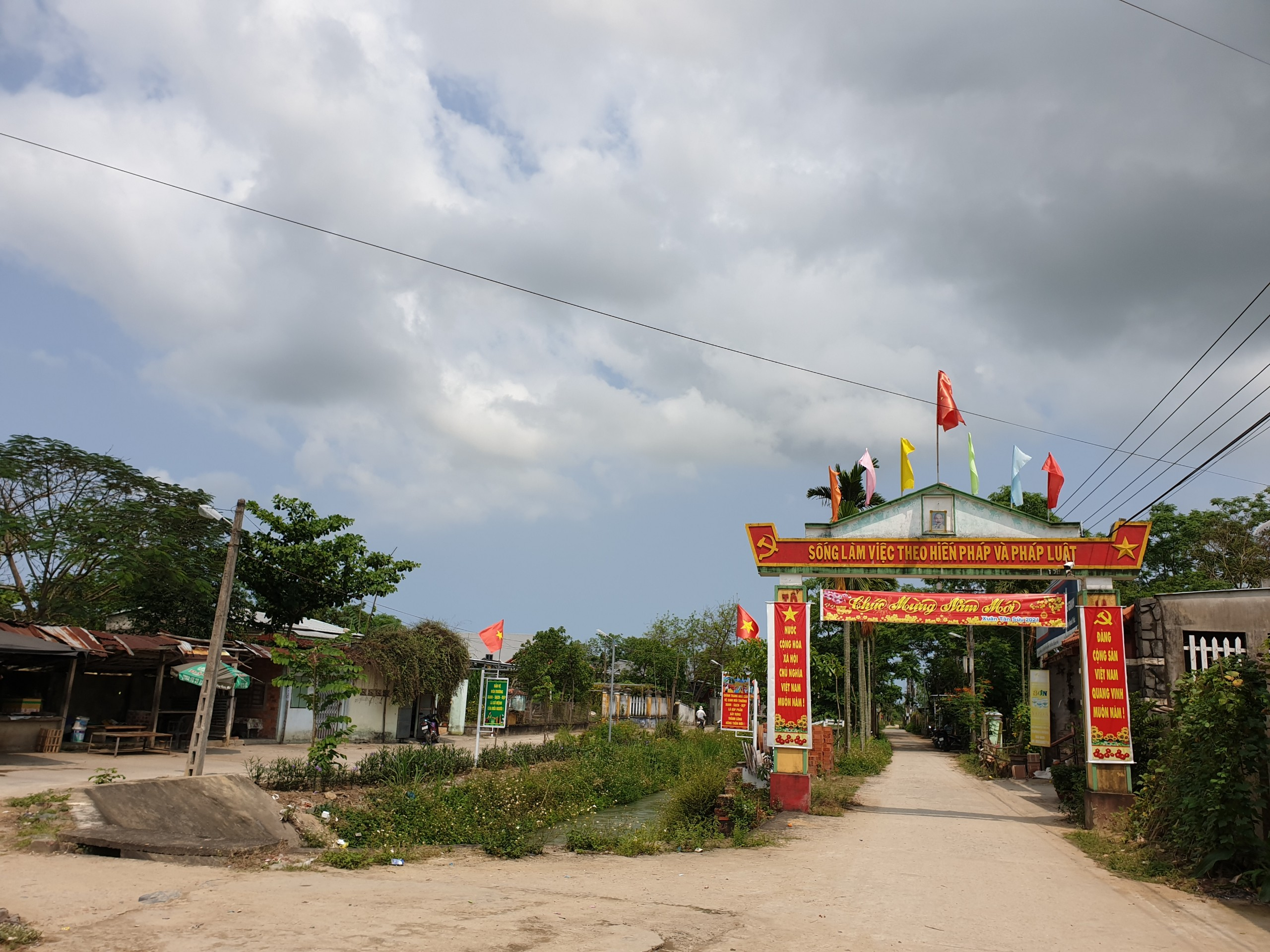 phongluctay6