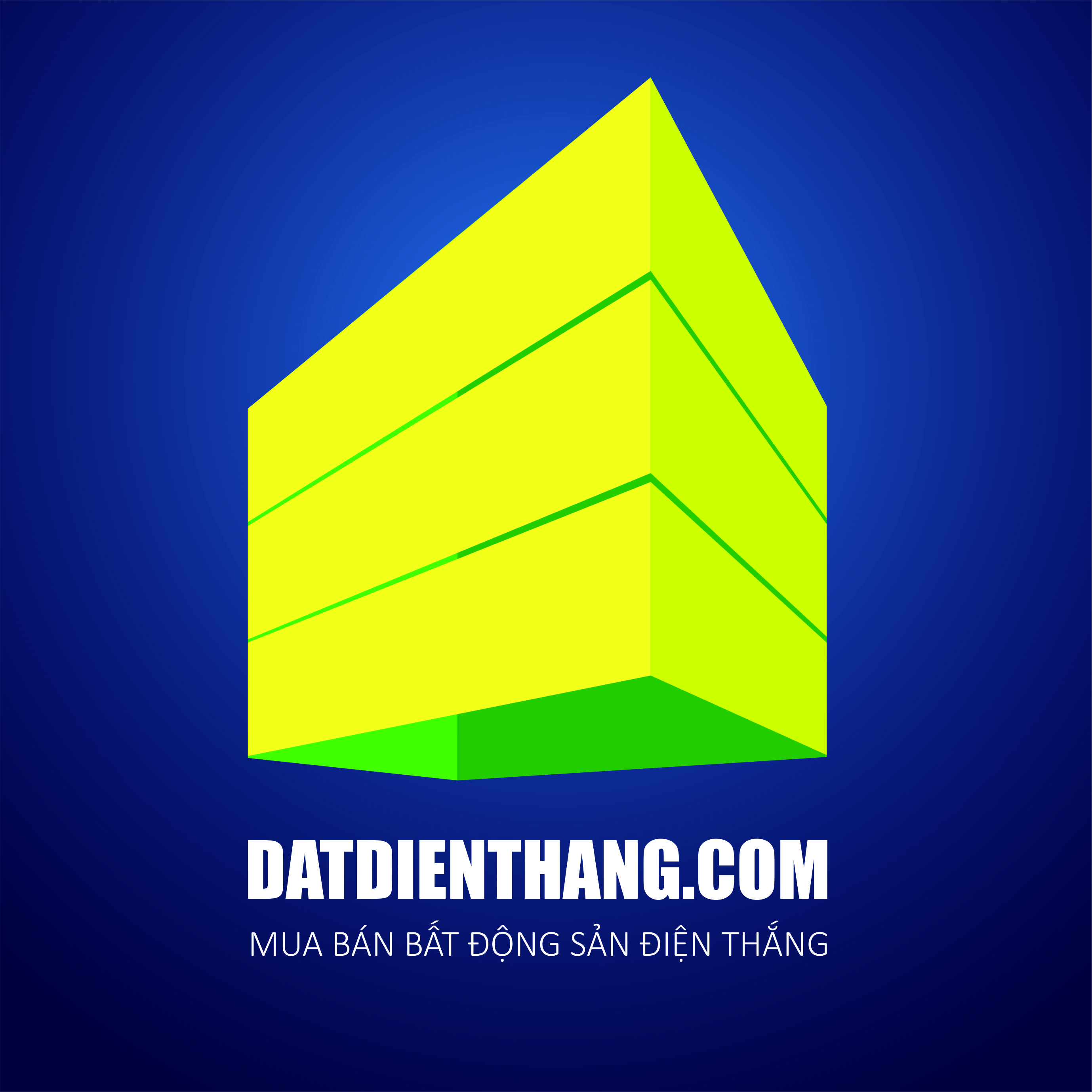 datdienthang new
