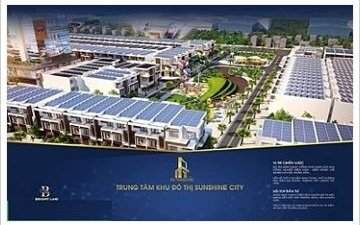 du-an-sunshine-city-quang-nam